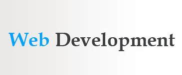 Etl developer resume ssis