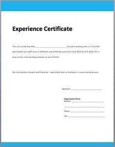 Senior business analyst cover letter sample